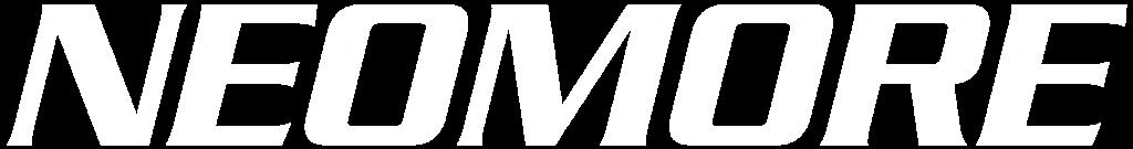 Neomore logo