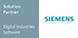 Neomore Partner, Siemens Logo