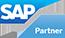 Neomore Partner, SAP